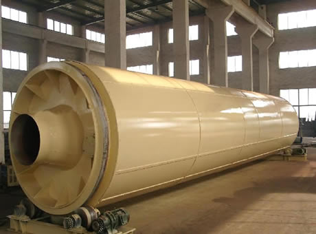 Can A Ball Mill Be Used To Pulverize Coal
