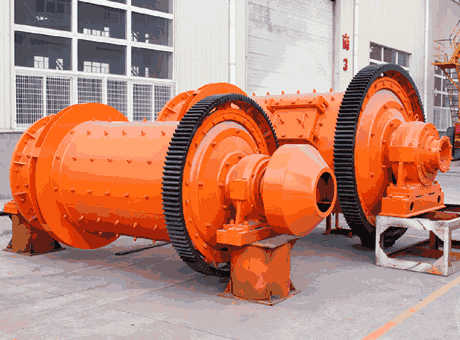 Ball Mill Machineball Millsgrinding Millsball Grinder