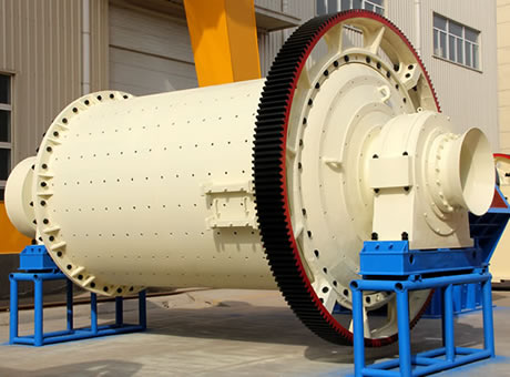 Wet Grinding Ball Mill In India  Popular Education