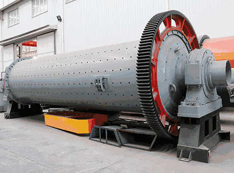 Seena Mining Equipment