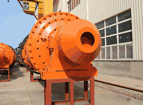 Marble Grinding Mill Machine