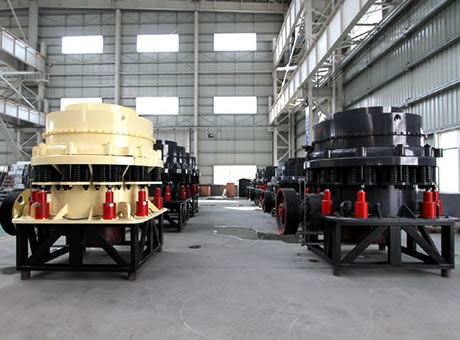 Specification Of Hammer Crusher  Crusher Mills Cone