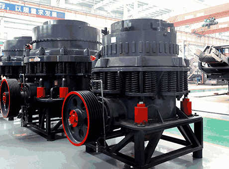 Ball Mill Iron Balls  Crusher Mills Cone Crusher Jaw