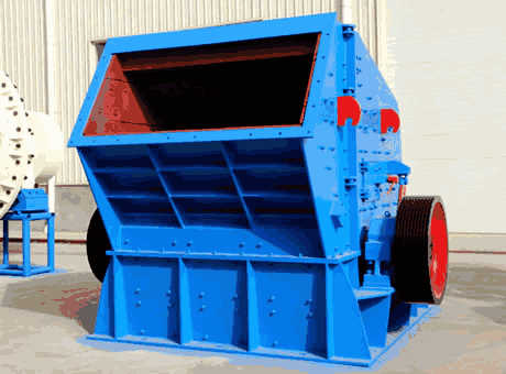 Double Roll Crusher Manufacturer In Germanyaggregate