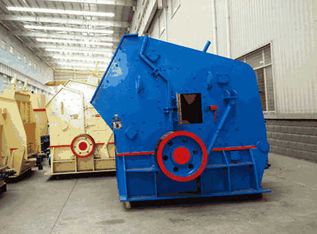 Crusher Parts  Spares And Wears For Cone Impact Jaw