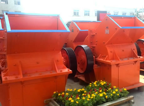 Product Advantages Of Hammer Crusher Hammer Mill South Africa