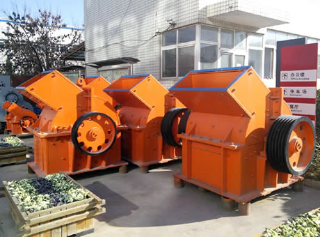 Small Jaw Crusher Factory Manufacturer And Supplier