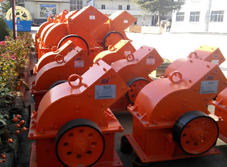 Diesel Grinding Mill Prices In South Africa