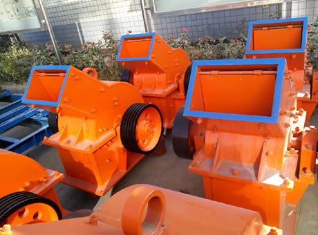 Excavator Attachments  Products  National Attachments Inc