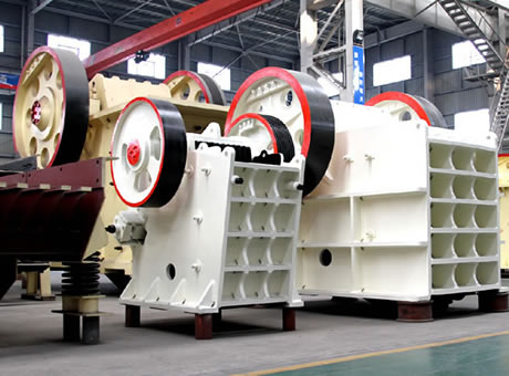 Jaw Crushers For Sale Or Rent  Jaw Crusher Parts Service