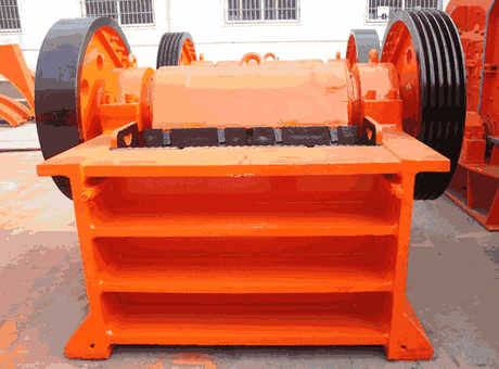 Gulin Pe Jaw Crusher Manual Espanol  Brabo Verhuizingen