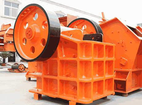 Metal Crusher Machines In Sri Lanka