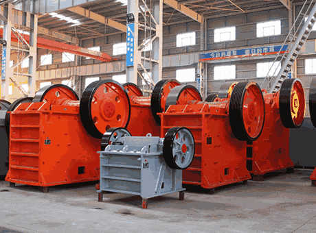 Mining Crusher Industries Mfg Company In Nepal