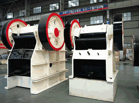 Sbm Pe X Jaw Crusher Manual Espa Ol