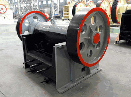 Crusher Manufacturers In United States