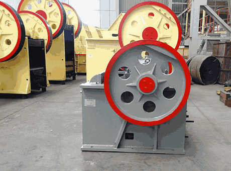 Automatic Stone Crusher At Best Price In India
