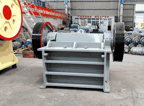Mechanical Drawing Ultra Bearing For Crusher