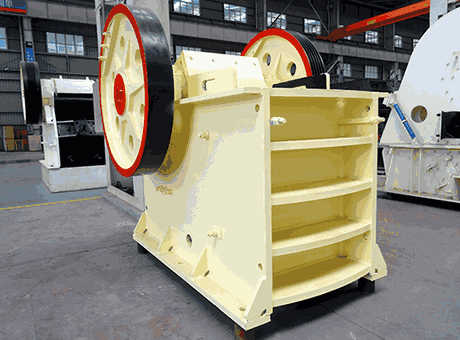 Gulinmining Lead Ore Crusher Supplier From Russia