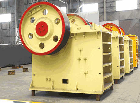 Crushers For Sale In South Africa  July 2020