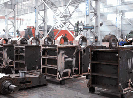 Switzerland Stone Crusher Machine Manufacturercrusher Machine
