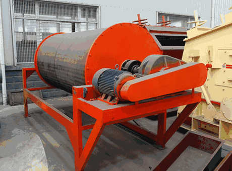 Gold Ore Gravity Machine Centrifugal Concentrator