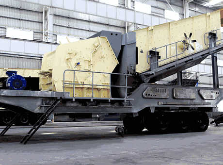 Setting Up A Portable Gold Trommel Washing Plant In Australia