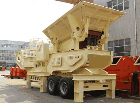 Cedar Rapids Portable Jaw Crusher  Used Cedar Rapids