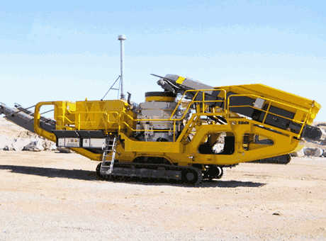Aggregate Crusher Plant  Videos