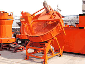 The Best Suppliers For Mining Equipment