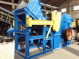 Limestone Production Line Cost
