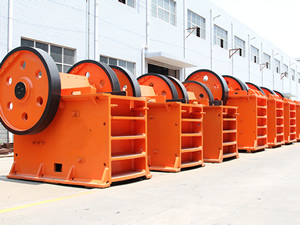 Manganese Ore Processing Equipment In South Africa