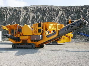 Gold Mining Project Machines Process