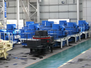 Mongolia Asbestos Tile Production Line Supplier