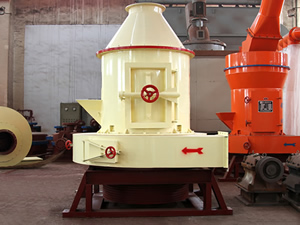 Gold Centrifugal Concentrator In Guangzhou