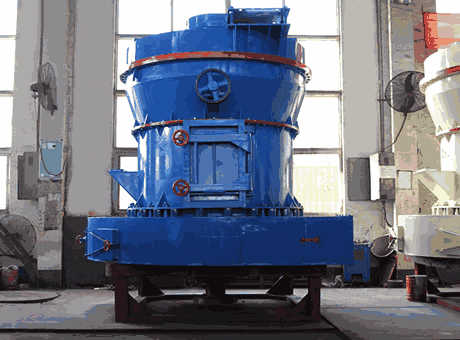 Grindingpolishing Machine  All Industrial Manufacturers