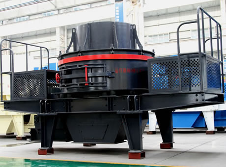 Magnetite Sand Mining Equipment