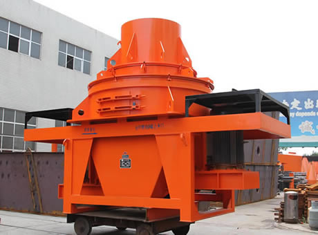Mining Equipment Hydrocyclone Mining Equipment