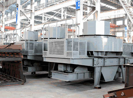 All Kind Construction Material Making Machine For Quarry