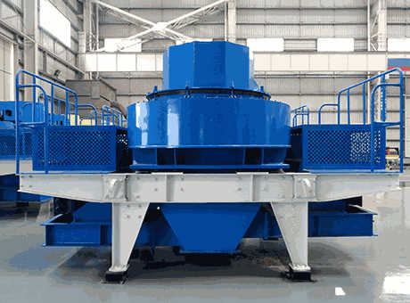 China Spiral Chute For Tantalum Niobium Ores Mineral