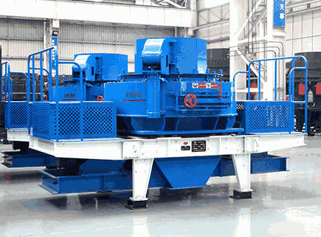 Mobole Magnetic Gold And Sand Separator Machine